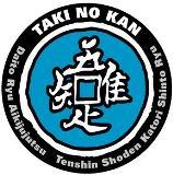 taki no kan arti marziali scuola tradizionale