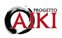 Progetto Aiki